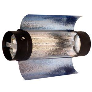 Réflecteur Cooltube 125-480 mm Prima klima