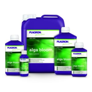 Alga Floraison 0.5l