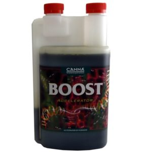 Canna Boost 1ltr