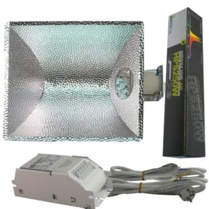 Kit Maxilight 250w