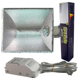 Kit Maxilight 400w