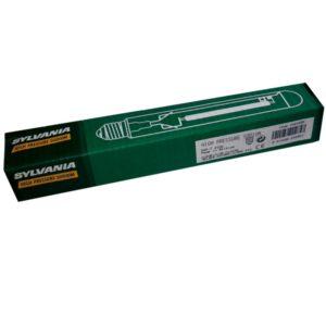 Ampoule 400 W SHP-TS Sylvania