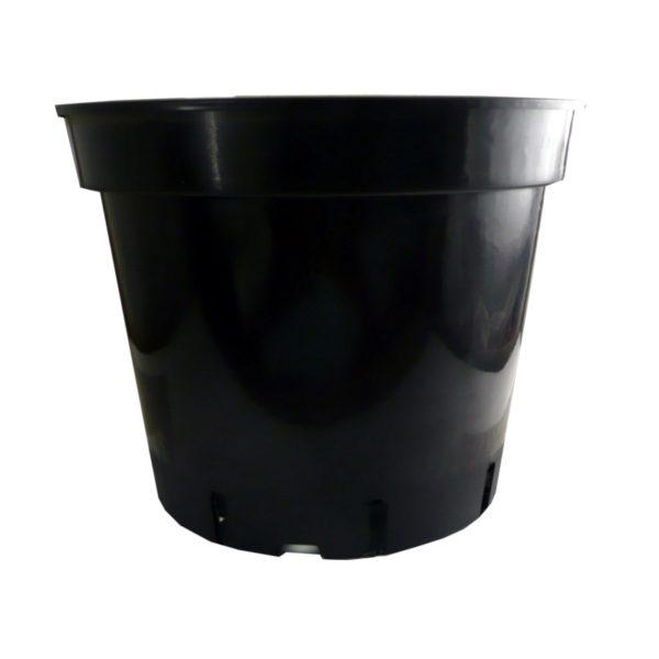Pot rond 10ltr
