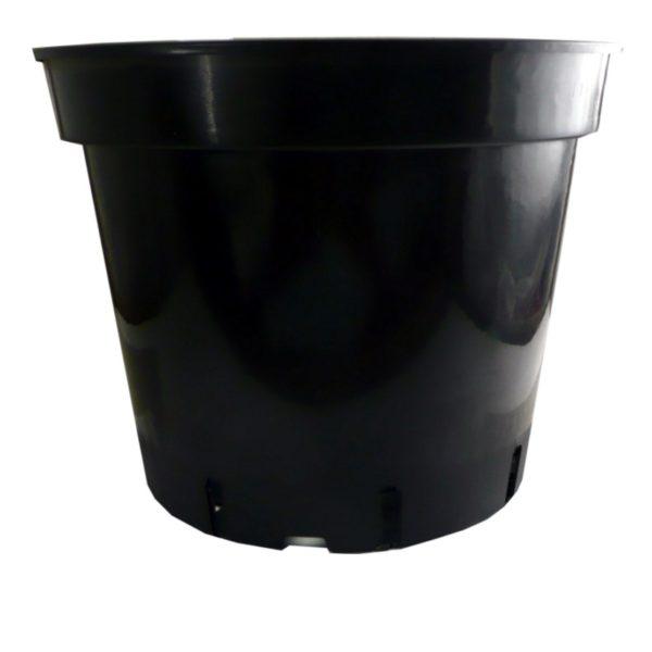 Pot rond 20ltr