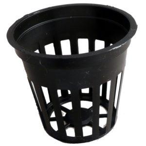 Pot Panier hydro 5cm
