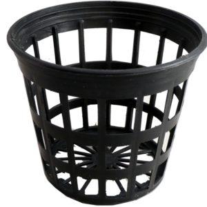 Pot Panier hydro 7cm