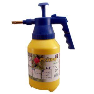 Pulvérisateur pression 1,3ltr