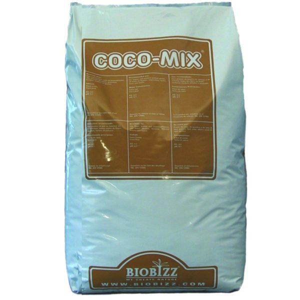 Fibre de coco 50ltr Biobizz