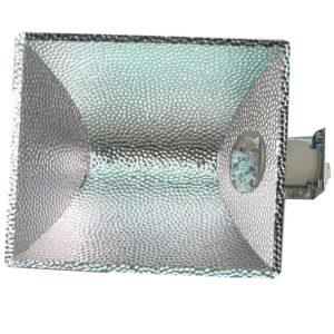 Réflecteur Maxilight