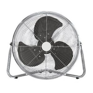 ventilateur cornwall