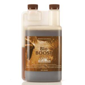 Canna BioBoost 1ltr