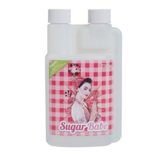 Sugar Babe 250ml